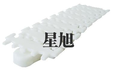 吴中FH103 链板