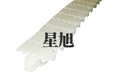 FS 44链板