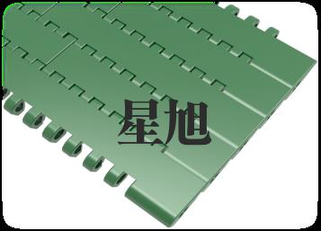 XSL-T-200-A网带链
