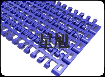 XSL-T-200-B网带链