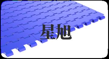 XSL-T-400-A网带链