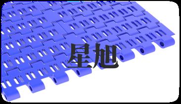 XSL-T-400-C网带链