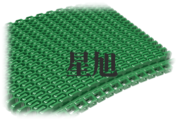 XSL-T-800-A网带链
