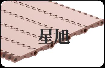 XSL-T-900-A网带链