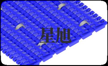 XSL-T-900-E网带链