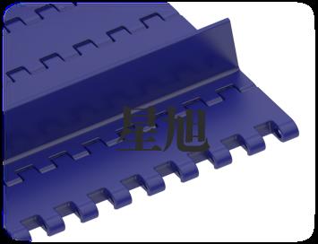 XSL-T-1000-D网带链
