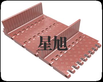 XSL-A-7网带链