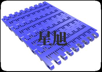XSL-B-3网带链