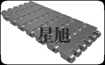XSL-C-1网带链