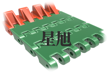 XSL-C-2网带链