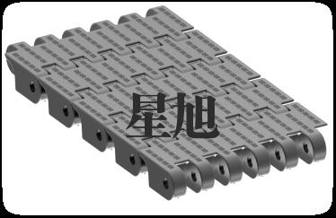 XSL-D-2网带链
