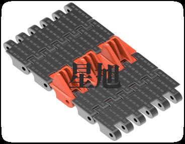 XSL-D-3网带链