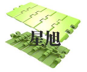 XSL-810单饺直输链