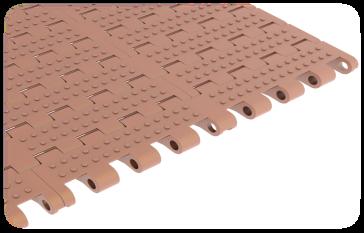 XSL-T-400-D网带链