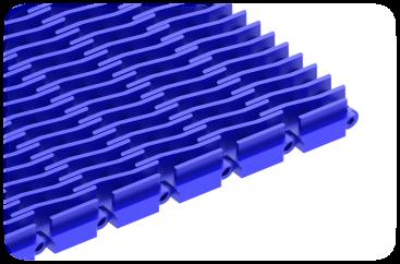 XSL-T-900-C网带链