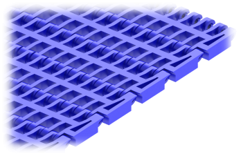 XSL-T-900-D网带链