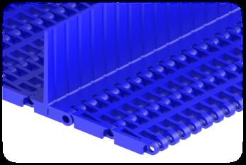 XSL-T-900-F网带链