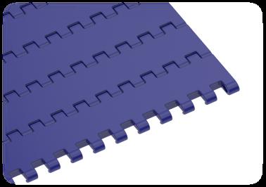 XSL-T-1000-A网带链