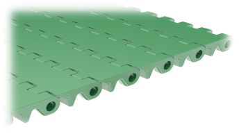 XSL-T-1100-A网带链