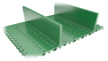 XSL-T-1100-C网带链