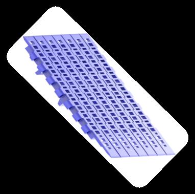 XSL-T-1200-B网带链