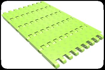XSL-A-2网带链