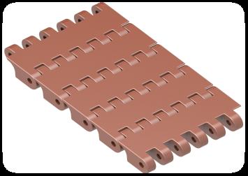 XSL-D-1网带链